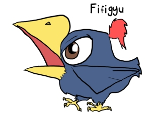 Fifigyu