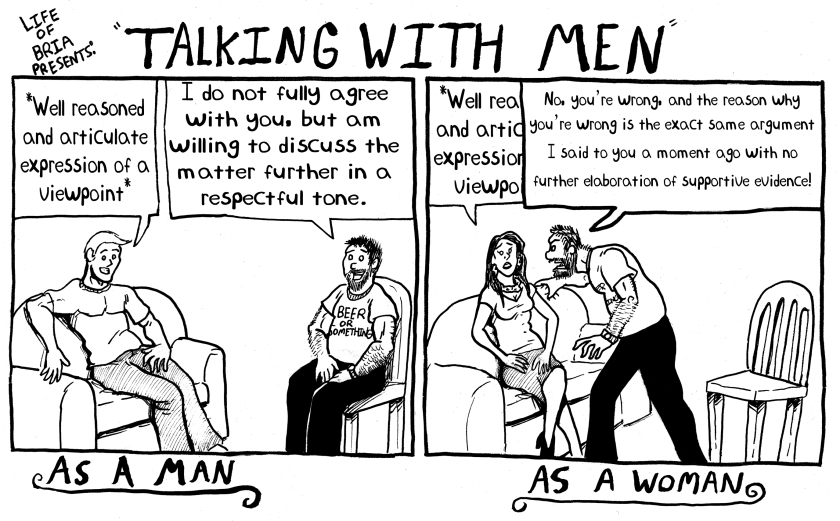 talkingwithmen