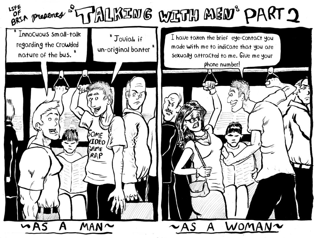 talkingwithmen2