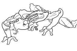 crawler-ink