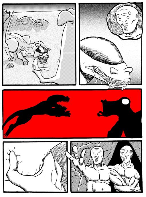 Page 5sm