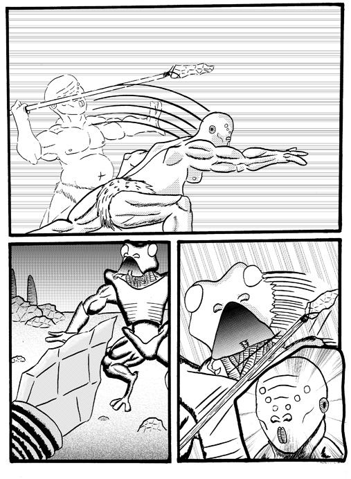 Page 8sm