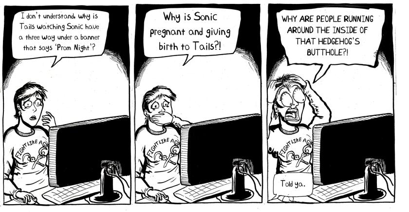 Sonic3-5