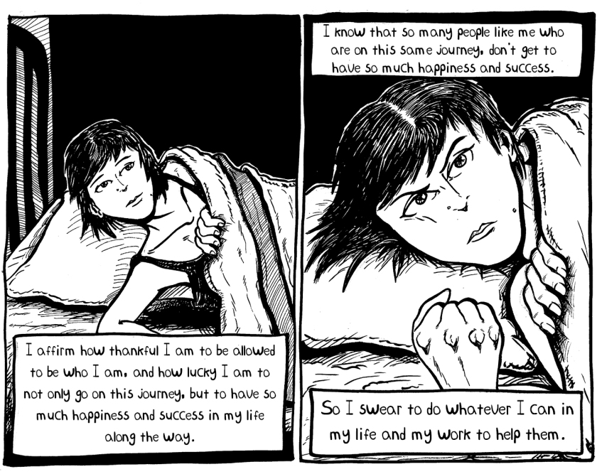 Nightritual2