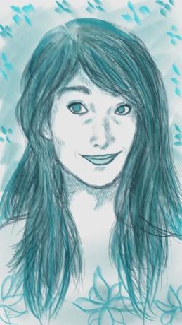 BriaSketch.jpg