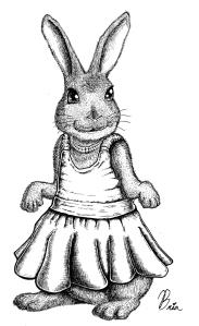 Aida_bunny