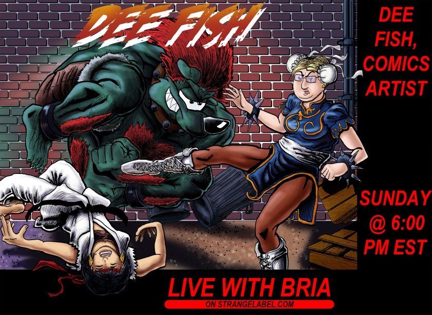 briacover_03_deestreetfighter