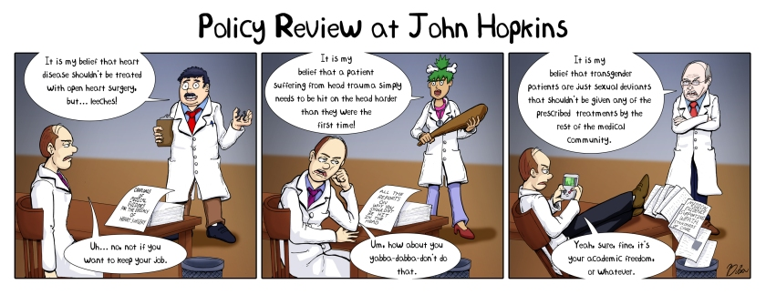 JohnHopkins_01.jpg