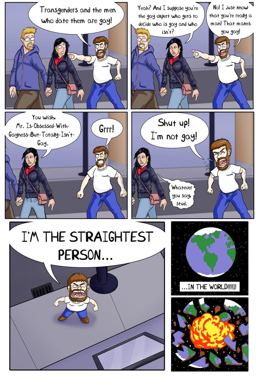 gayexpert.jpg