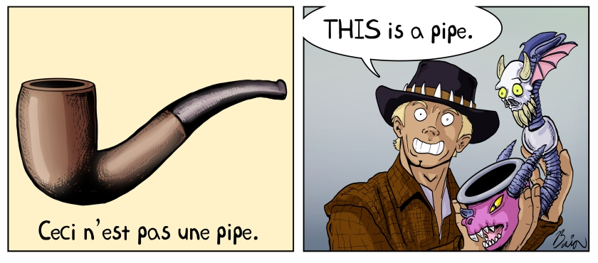 Pipe_Dundee.jpg