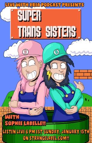 Sophie_Sisters.jpg