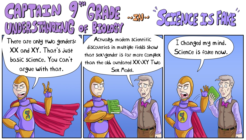 ScienceIsFake.jpg