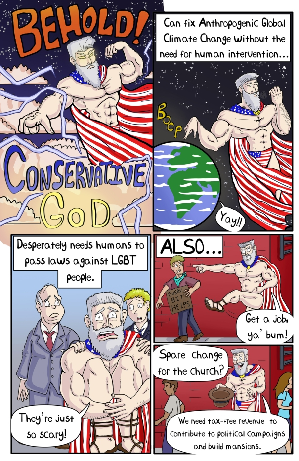 Conservative_God.jpg