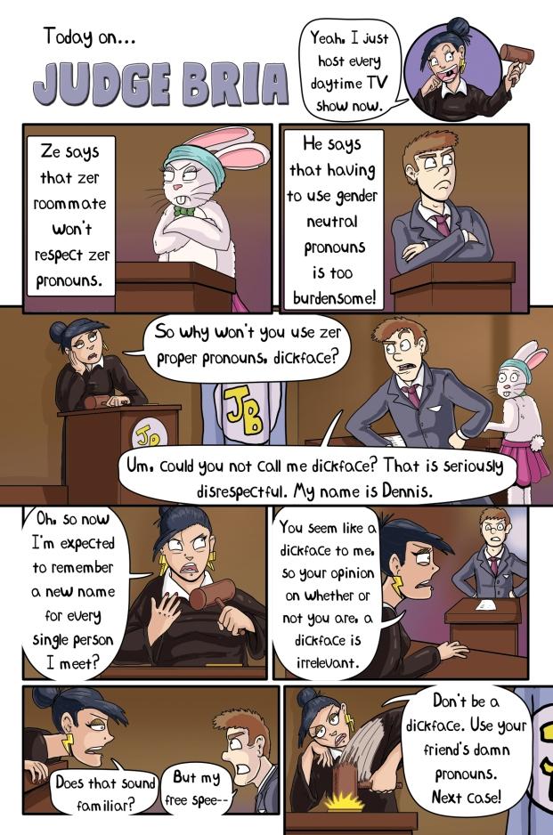 JudgeBria_Zer.jpg