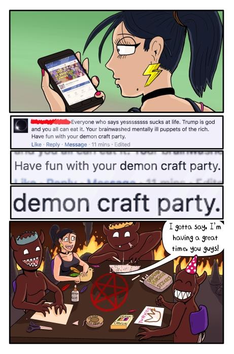 DemonCraftParty.jpg