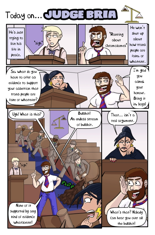 JudgeBria_BS.jpg