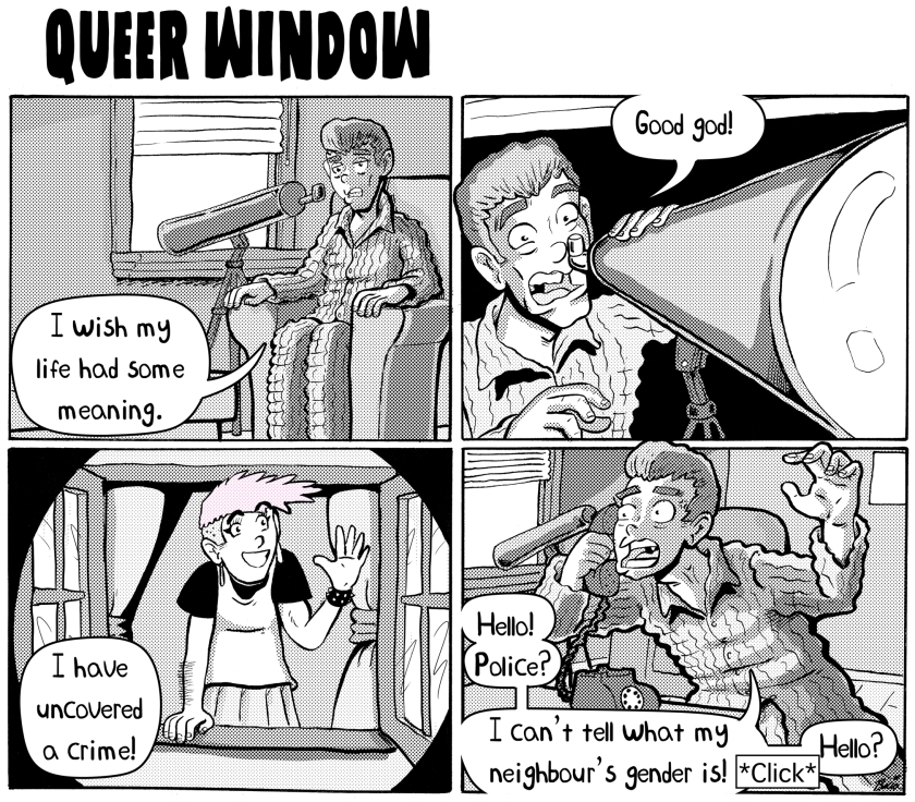 QueerWindow.jpg