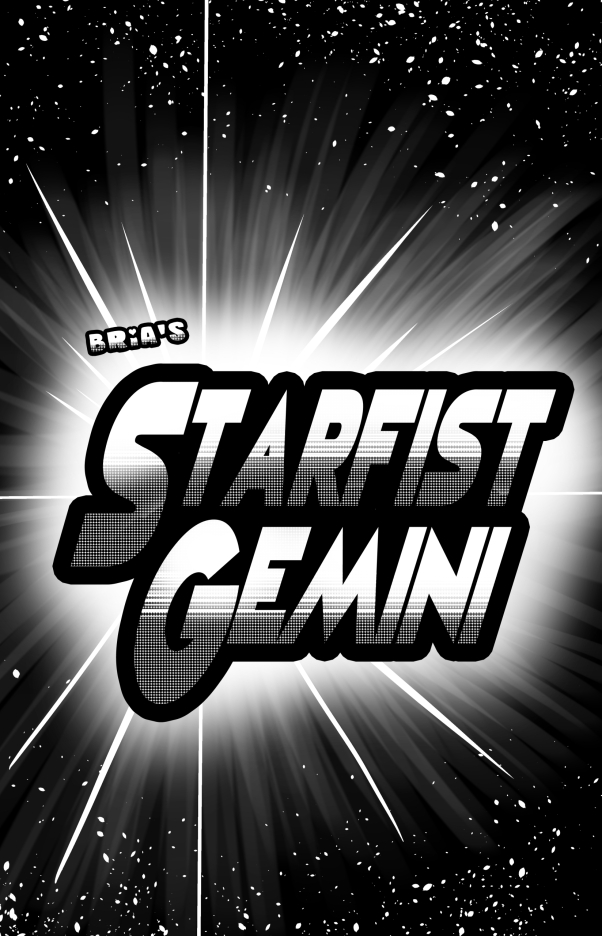 Starfist_01_13.jpg