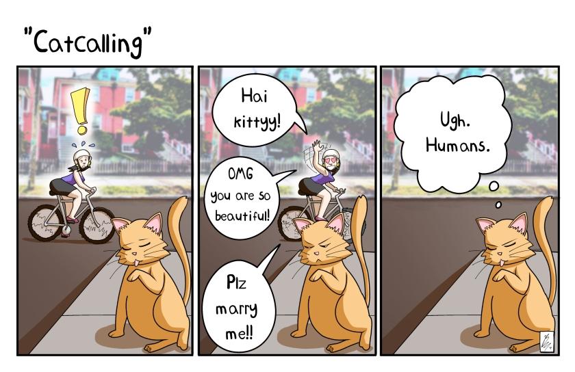 Catcalling.jpg